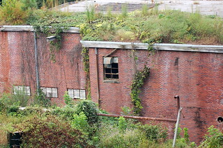 Cateechee Mill