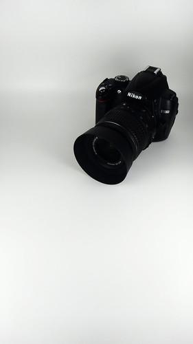 シグマAPO 50-150mm F2.8 EX DC OS HSMニコン