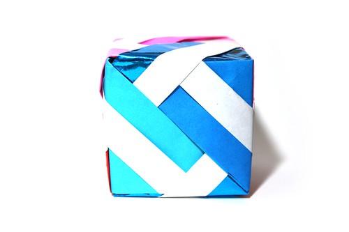 origamibox3