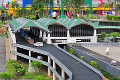 Miniland Malaysia