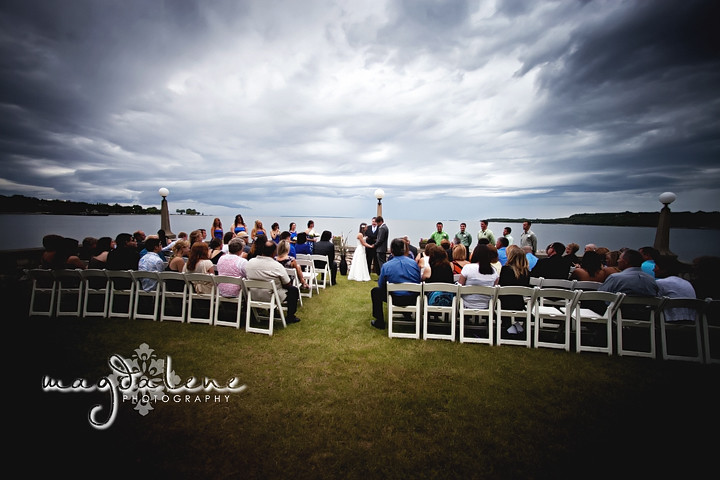 door-county-wi-wedding-photos13