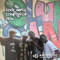 AMP MUSIC、アフリカのインディーズ音楽を、世界へ_30