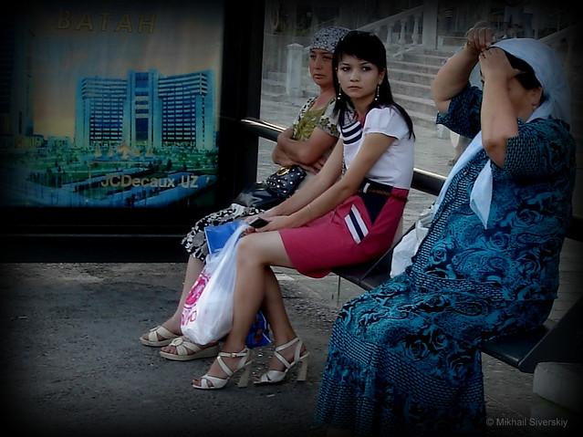 Uzbekistan Sex - Porno Thumbnailed Pictures