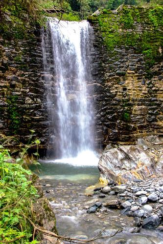 pictures water creek canon eos waterfall österreich wasserfall tamron hdr steiermark pwm 600d strechau oppenberg rottenmann strechenbach pwmpictures