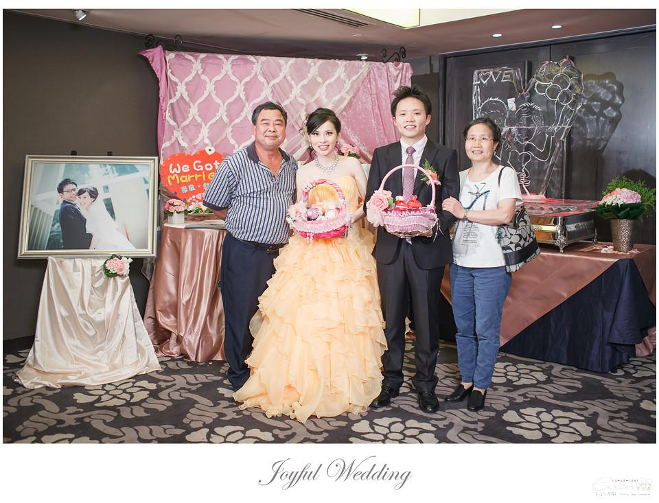 小朱爸 婚禮攝影 婚禮紀錄_0101