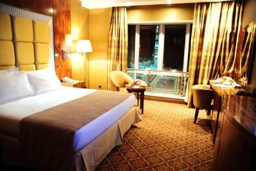 royal-dyar-internasional-hotel-madinah-travel-haji-plus-umroh-fajar-berkah-ilahi