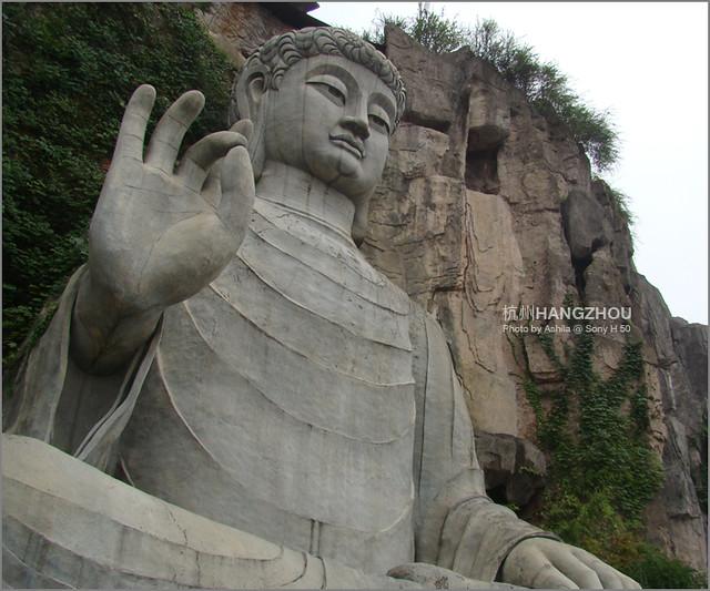 中國行2012_D639