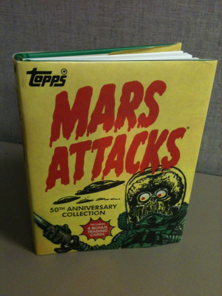 As With All The Volumes In This Series The Book Features A Clever Wax  Paperinspired Dust Cover That Recreates The Appearance Of The Original  Pack Of Mars