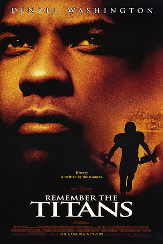 8010958737 fc0fc2c0b6 Top 10 Sports Movies
