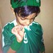 سعود by ރޯޒๅހabu saud ރޯޒๅހ