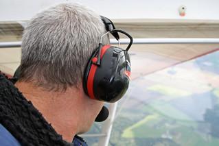 G-CCXN's Pilot