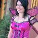 Small photo of Fuchsia Fairy
