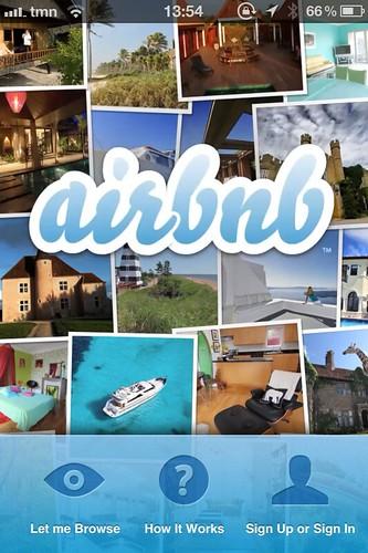 Photo:airbnb By:Gustavo da Cunha Pimenta