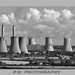 North Leverton Power Station