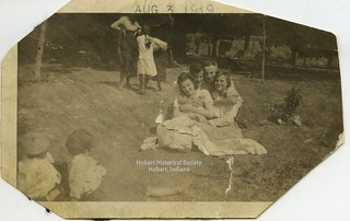 August 3 1919 part 2