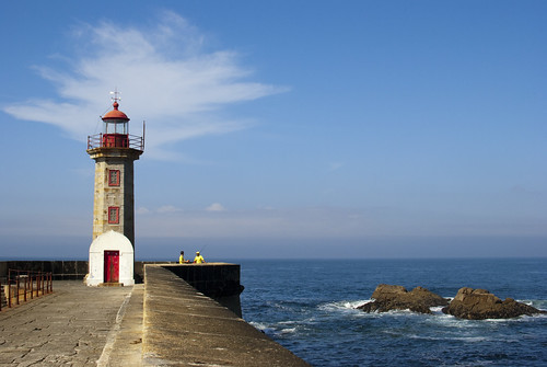Lighthouse #3