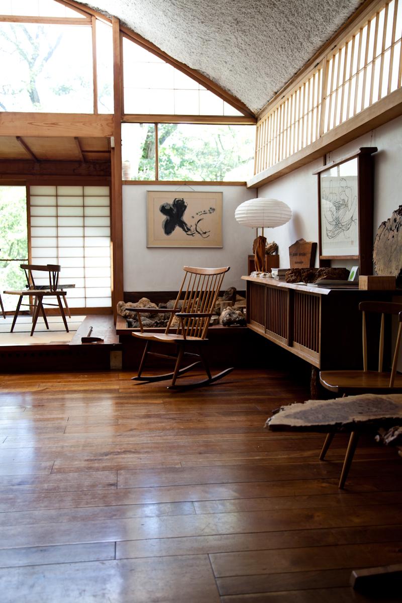 George_Nakashima-64