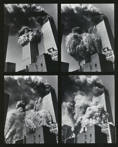 WTC_SouthFallFourPics500