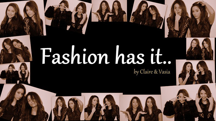 fashion_has_it