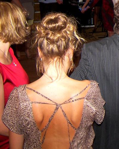 Dress_back