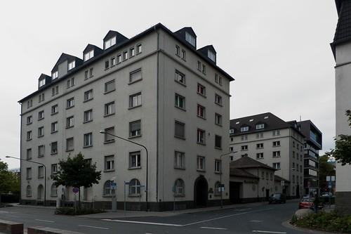 Atelierfrankfurt 2 - loulakis-haus-1140252