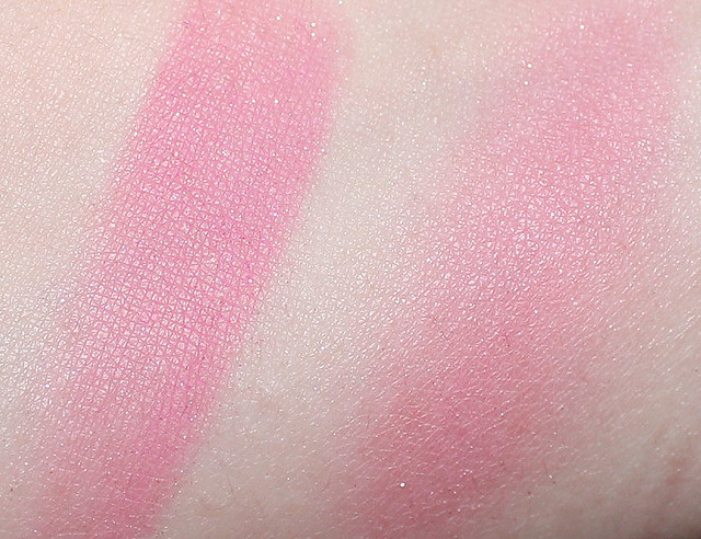 nars angelika swatch