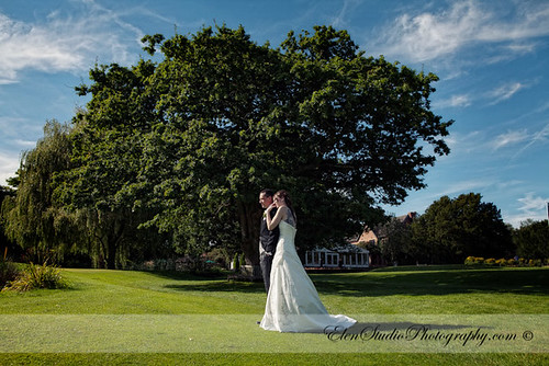 Nailcote-Hall-Wedding-B&A-Elen-Studio-Photograhy-026-web