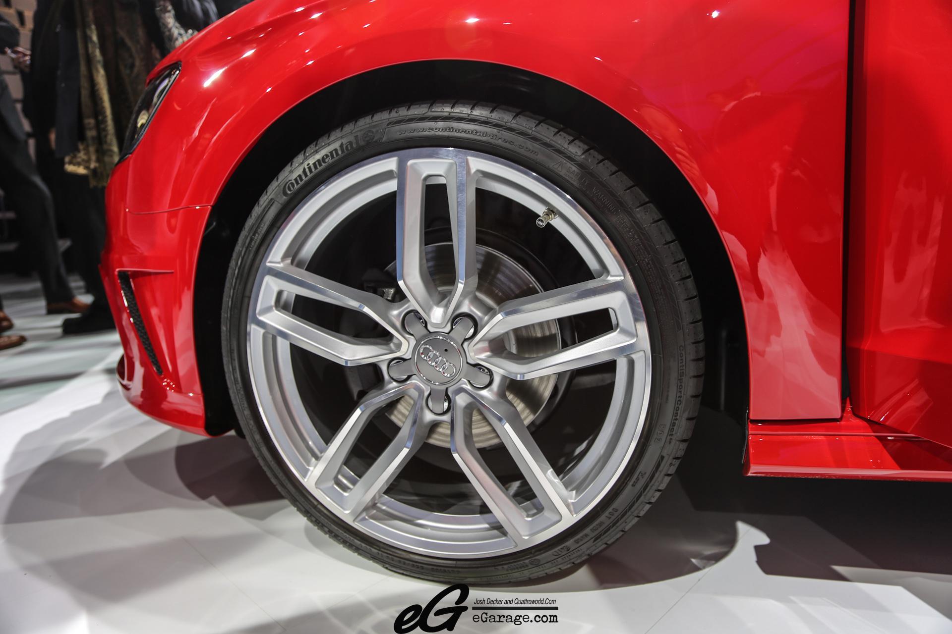 8030383101 b40a05d716 o 2012 Paris Motor Show