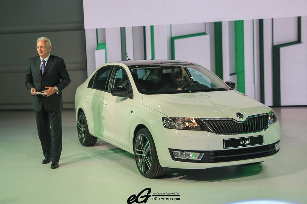8030384040 03e1b4acc8 b 2012 Paris Motor Show