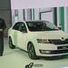8030384040 03e1b4acc8 s 2012 Paris Motor Show