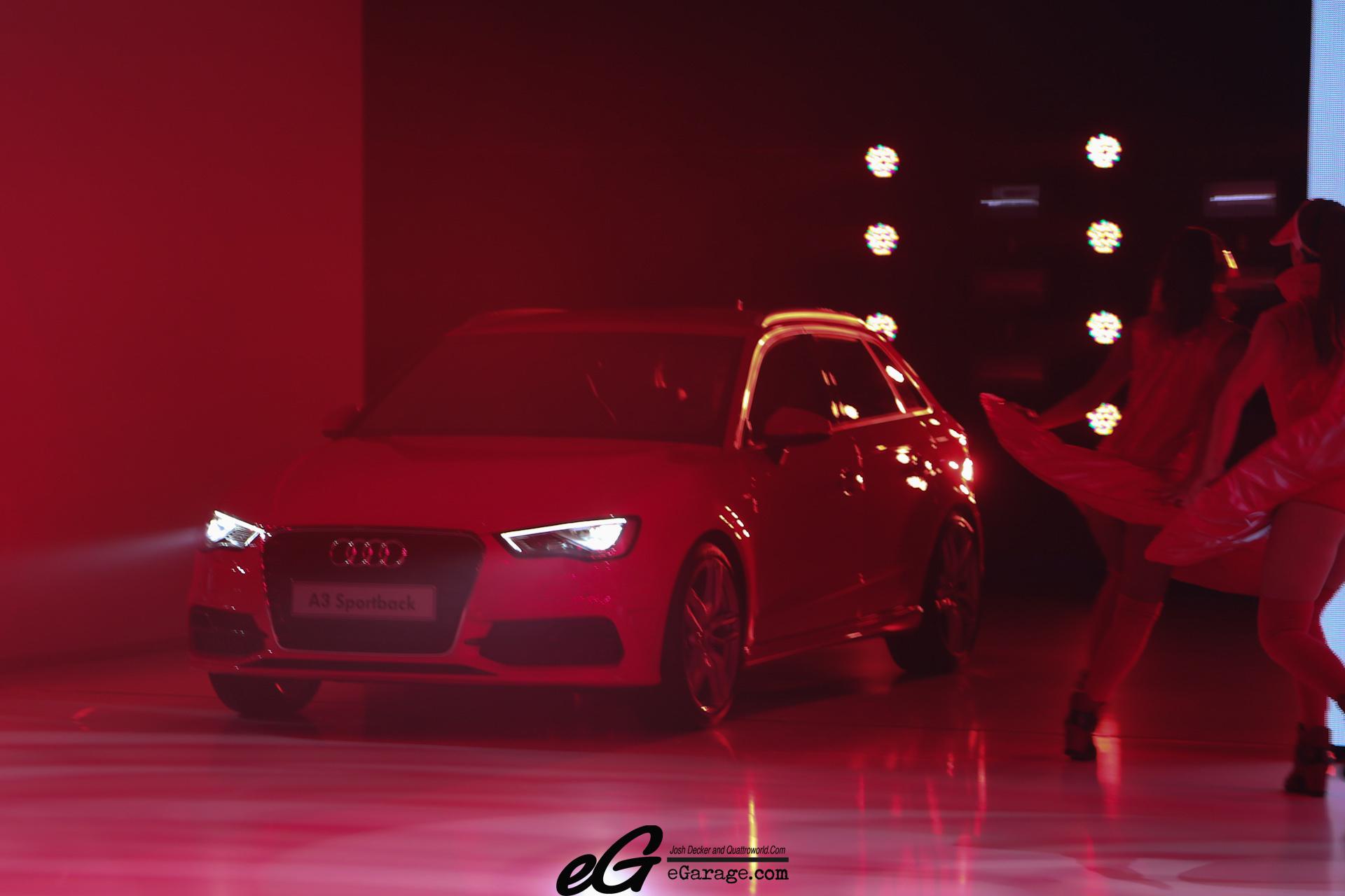8030387666 d0afce9866 o 2012 Paris Motor Show