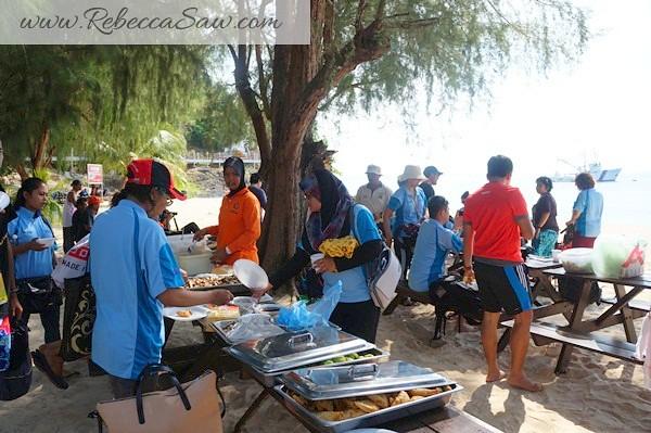 malaysia tourism hunt - redang island marine park-011