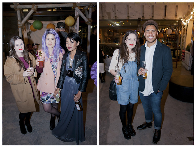 lydiaarnoldphotography-nzfwday3&4-20
