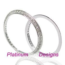 fbca28081b162 platinum-plus-designs-platinum-engagement-ring-setting-min… | Flickr
