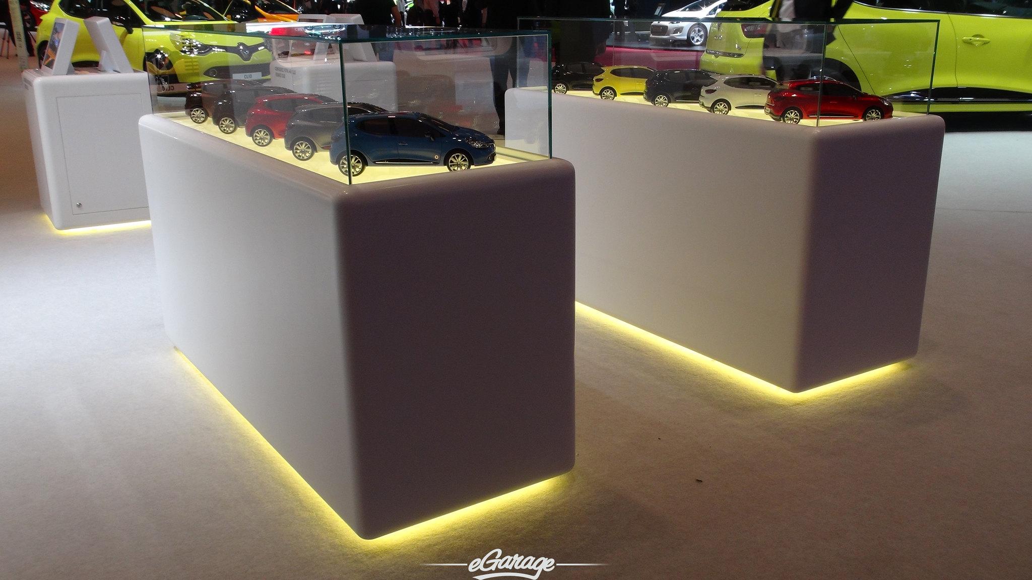 8034737363 82d28d2288 k 2012 Paris Motor Show