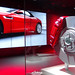 8034742862 425197bf1e s eGarage Paris Motor Show Jaguar