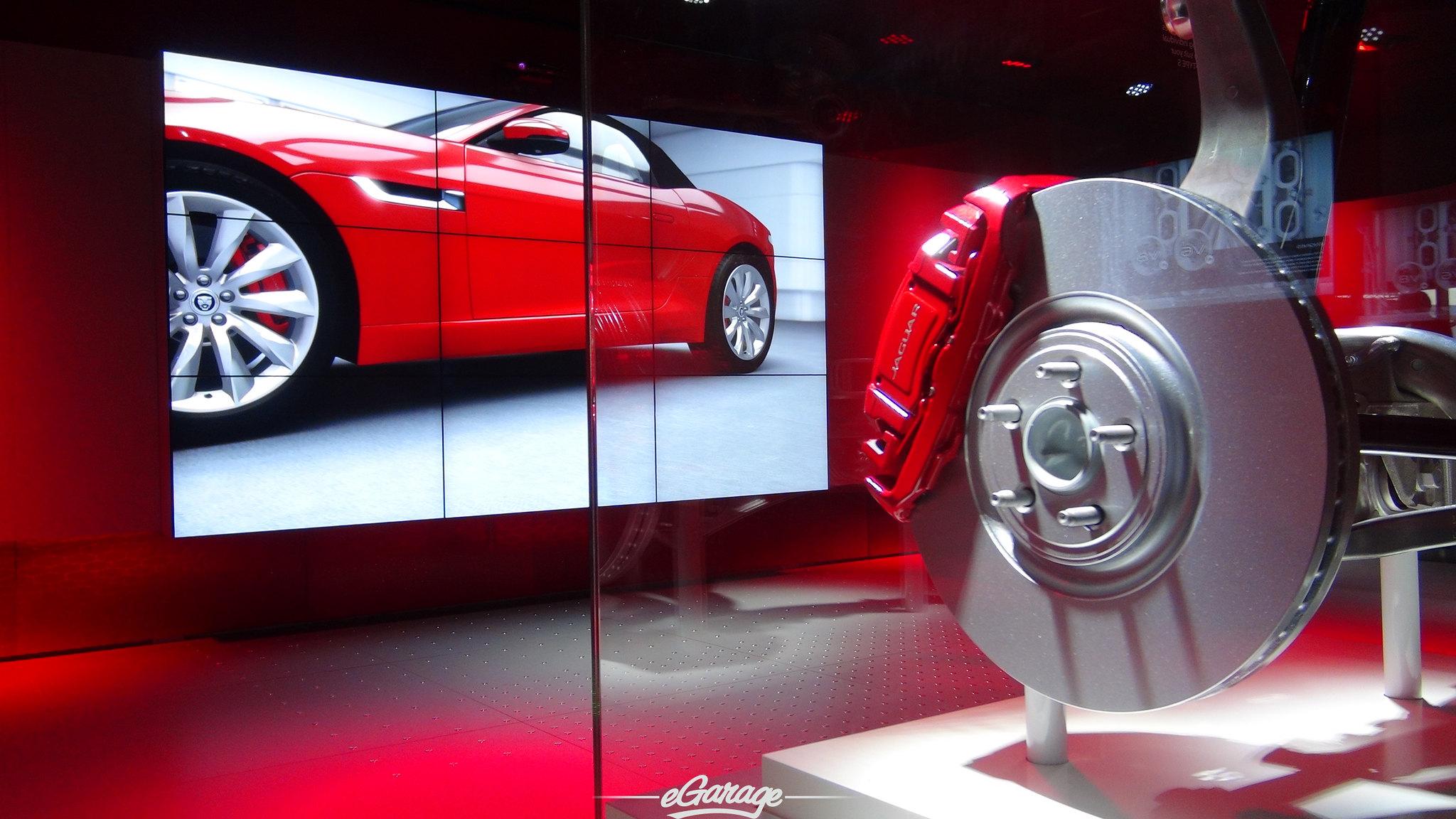 8034742862 4fa0f2d321 k 2012 Paris Motor Show
