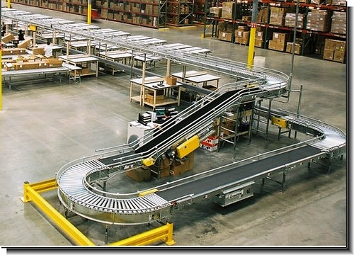 automated-conveyor-systems