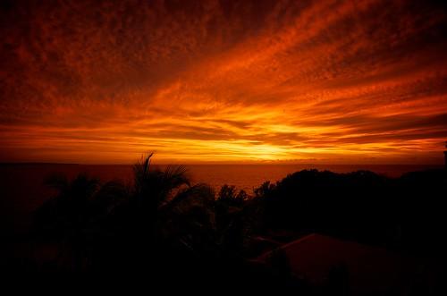travel sunset nikon caribbean anguilla westindies tokinaatx124afprodxaf1224mmf4 d7000 uncommoncaribbean anivillas