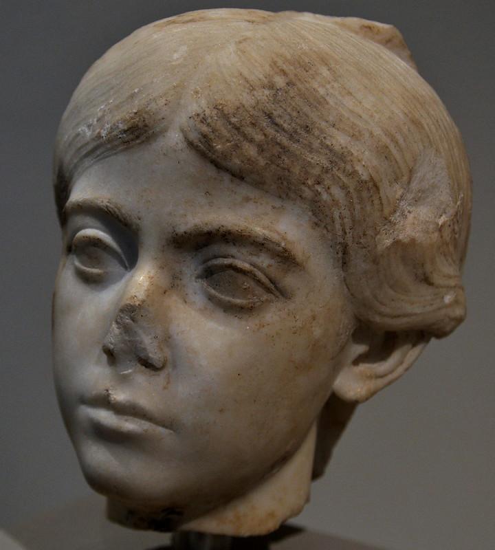child avgustian 1