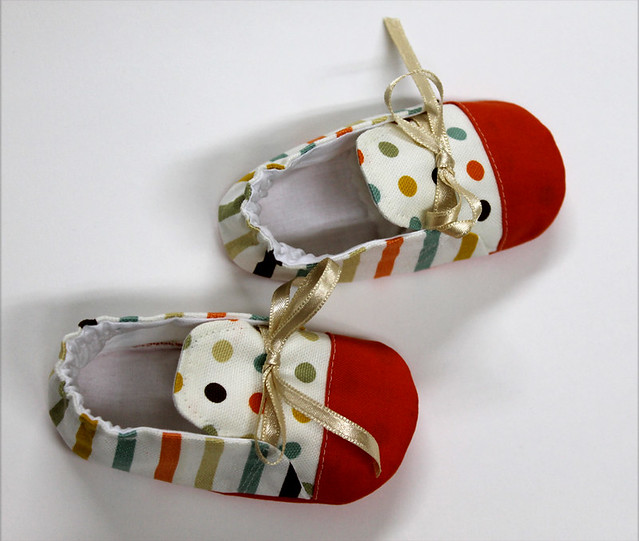 Baby-Paul-Shoes7