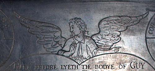 Guy Carleton 1628 (1.1)
