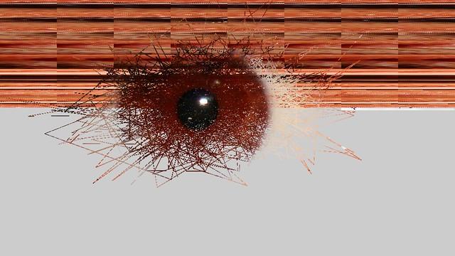 eye glitch2