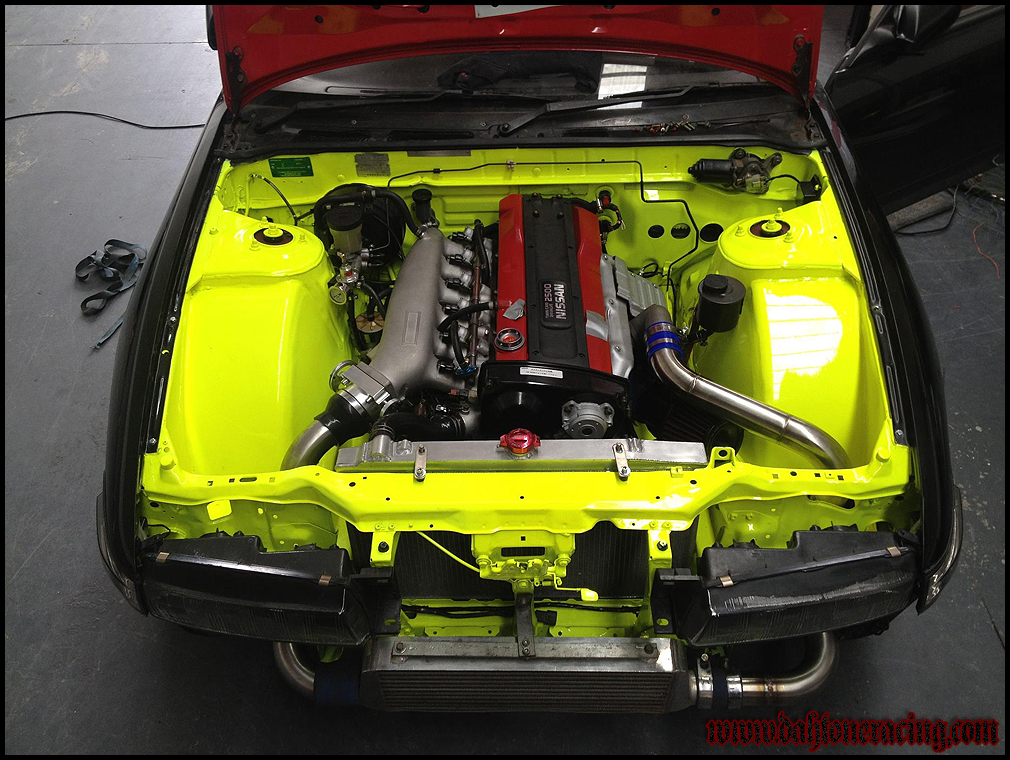 nissan rb20 engine wiring  nissan  free engine image for