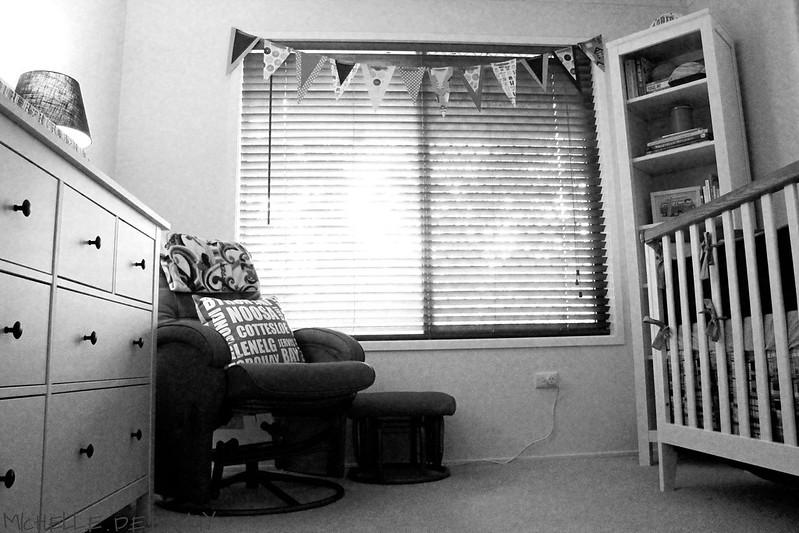 1 October 2012- nursery002