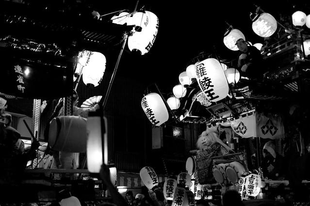 Photo:IMGP4285 By Froschmann : かえるおとこ