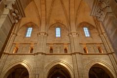 Cathédrale Saint-Mammès de Langres - Photo of Torcenay