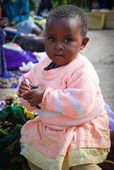2012 Kenya (196 of 170)