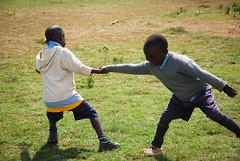 2012 Kenya (146 of 170)