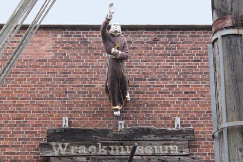 Wrackmuseum01